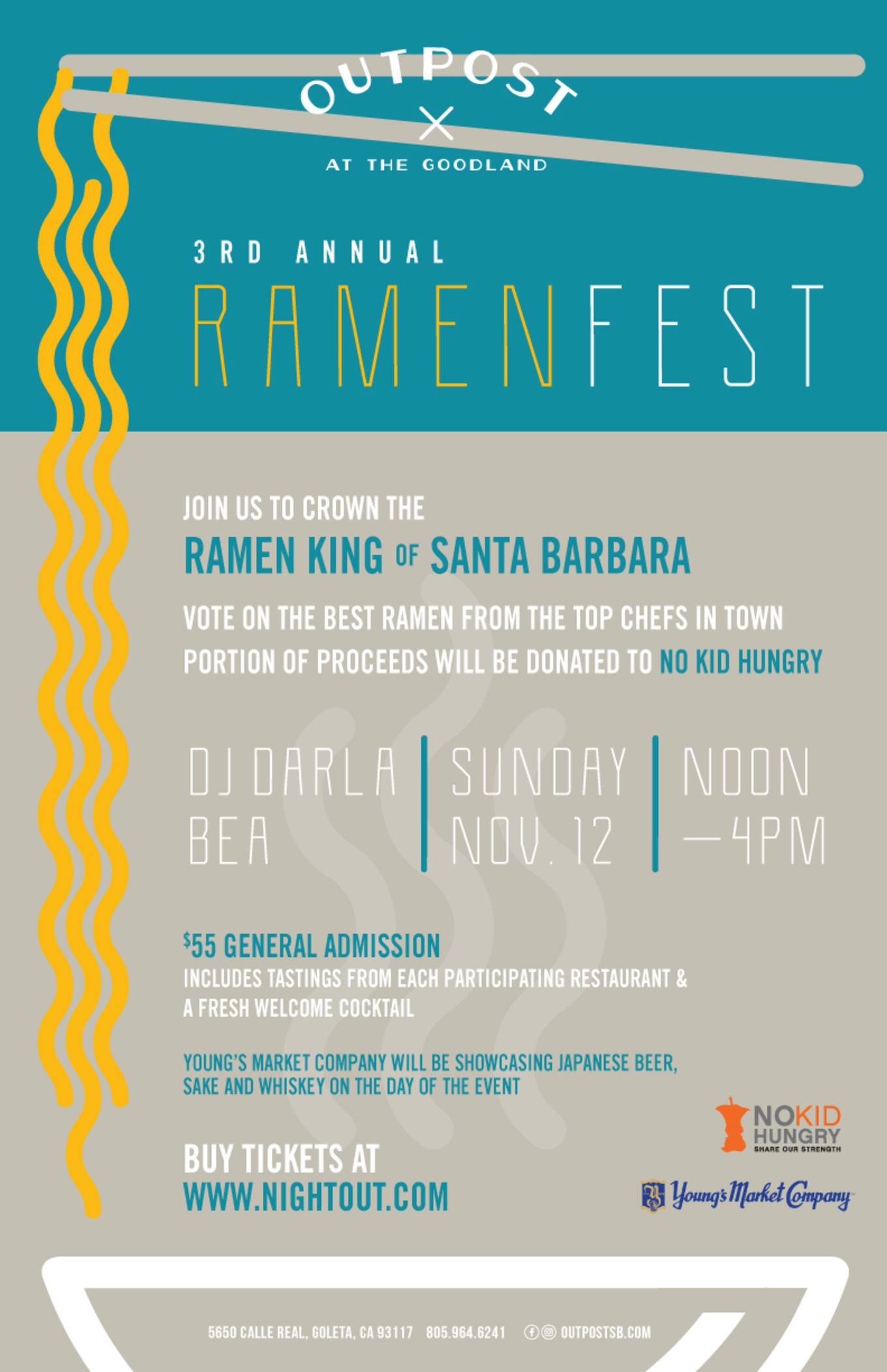 RamenFest title=