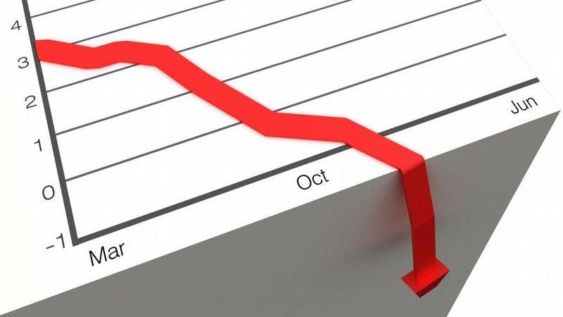 Santa Barbara Executive Roundtable Asks: Will 2019 Be Recession Year? title=