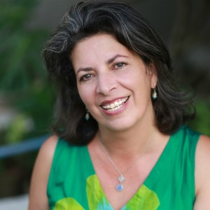 Healing Breathwork, Loving Kindness, Sound and Body Meditation with Renee Golan  l title=