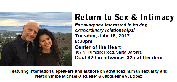 Return to Sex & Intimacy title=