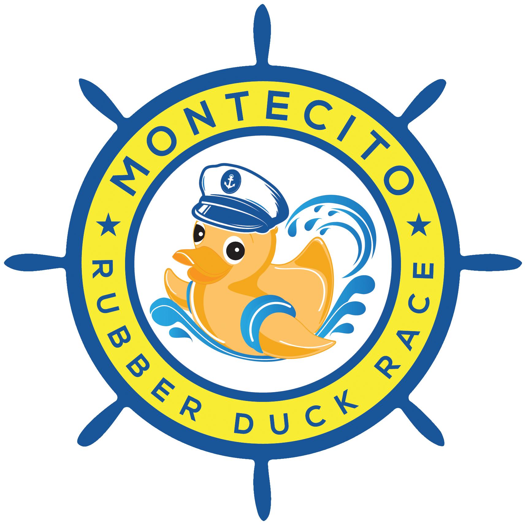 Montecito Rubber Duck Race title=