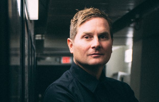 SBL ENTERTAINMENT PRESENTS Rob Bell: An Introduction to Joy title=