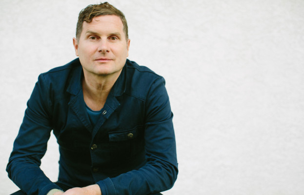 Rob Bell title=
