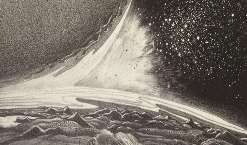 Ashes to Dust: American Art and the Dreadful Thirties Art Matters Lecture with Justin Wolff (via Zoom) title=