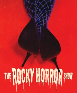 The Rocky Horror Show title=