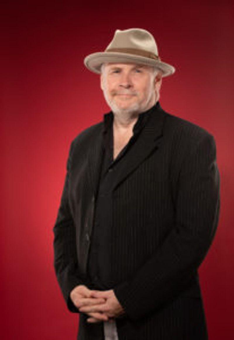 Erik Talkin, SB County Foodbank CEO, on Solutions News title=