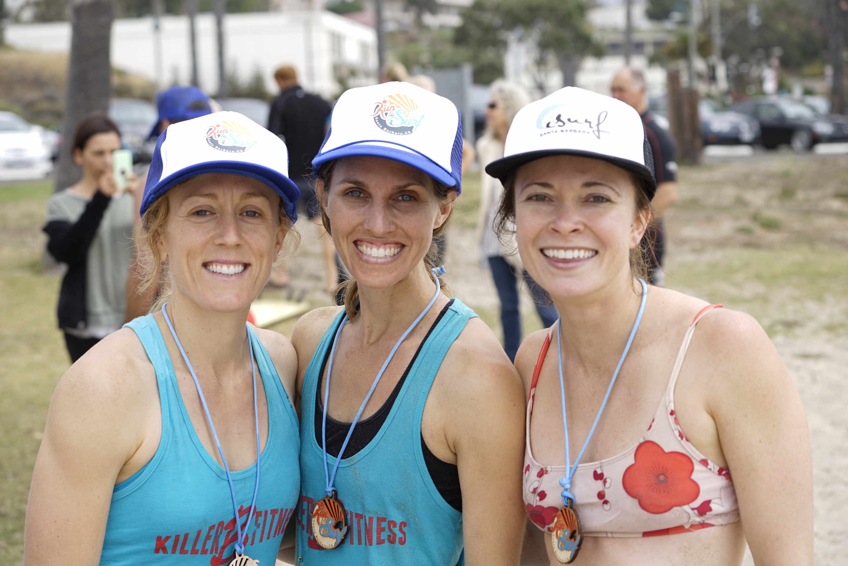 2nd Annual Run to Surf Adventure Challenge! title=