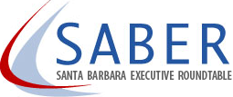 Santa Barbara Executive Roundtable Hosts Seminar Thursday, Feb. 14, on Marketing Strategies for the Digital Age title=