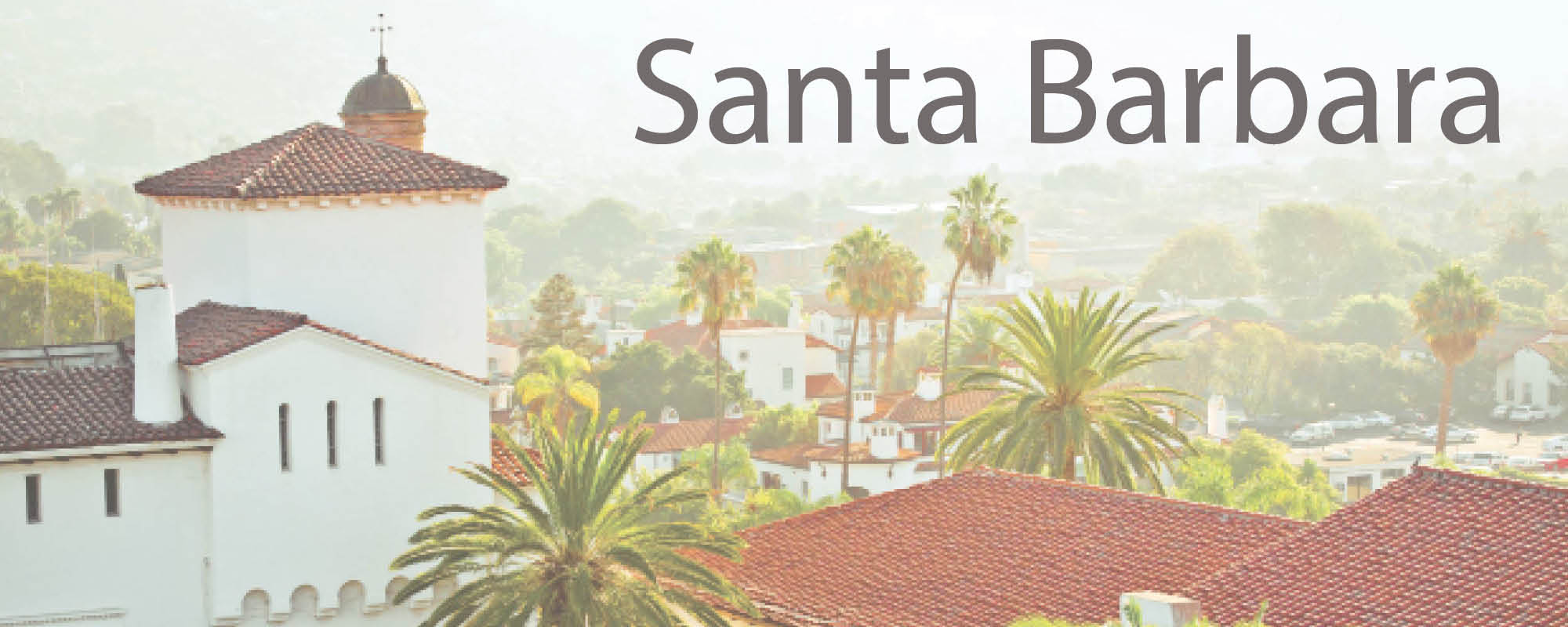 Messages From Beyond - Santa Barbara   title=