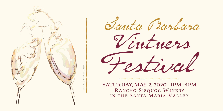Santa Barbara Vintners Festival title=