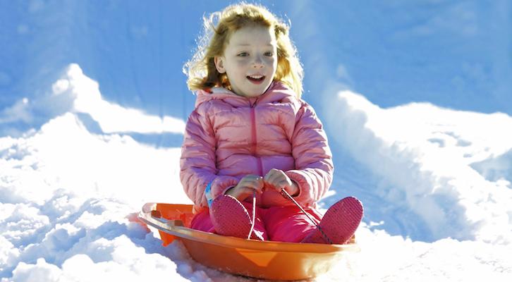 SANTA BARBARA ZOO'S SNOW LEOPARD FESTIVAL title=