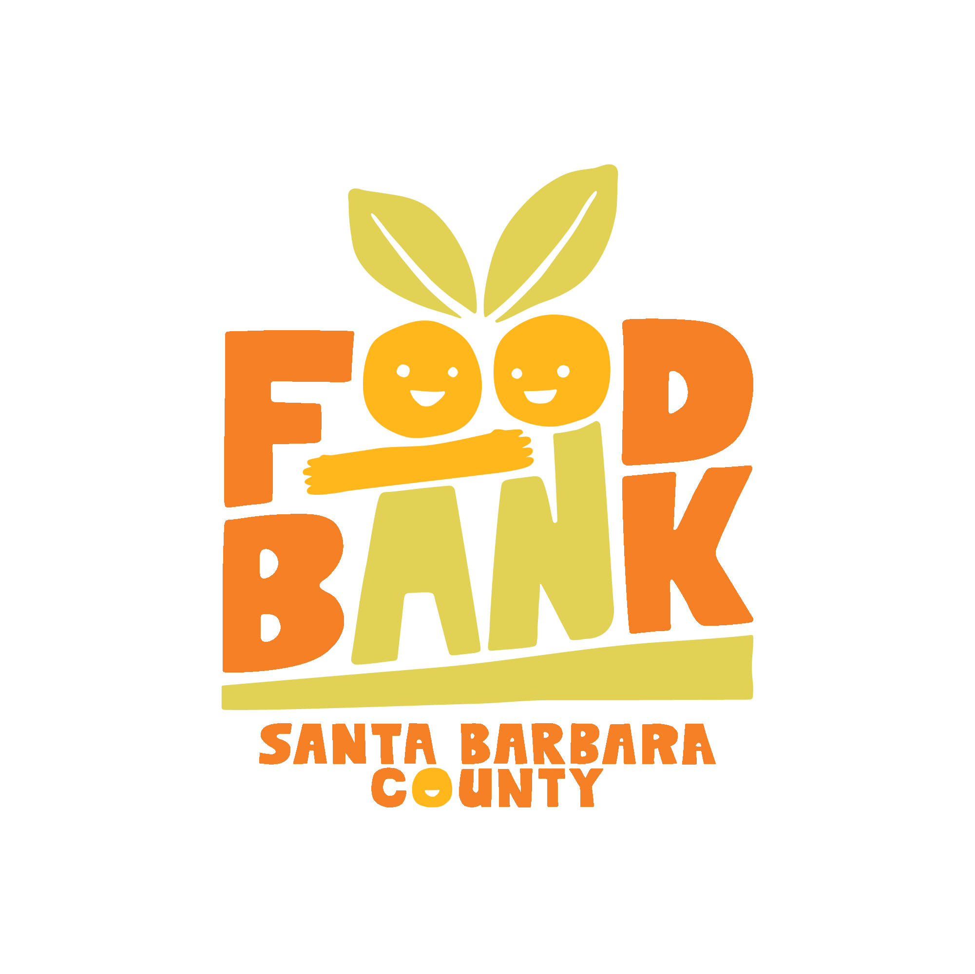 Fill the Foodbank! title=
