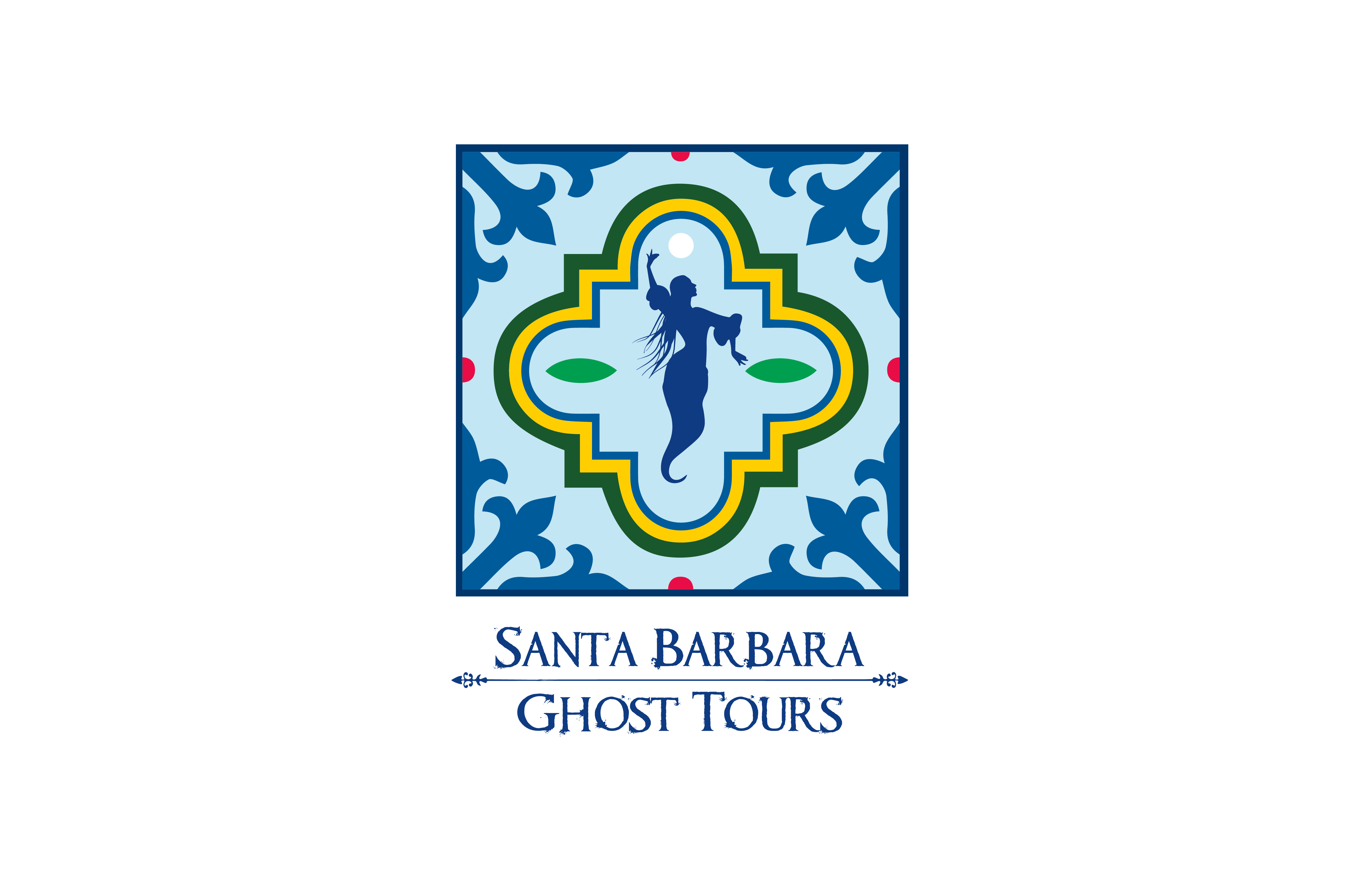Santa Barbara Ghost Tours title=