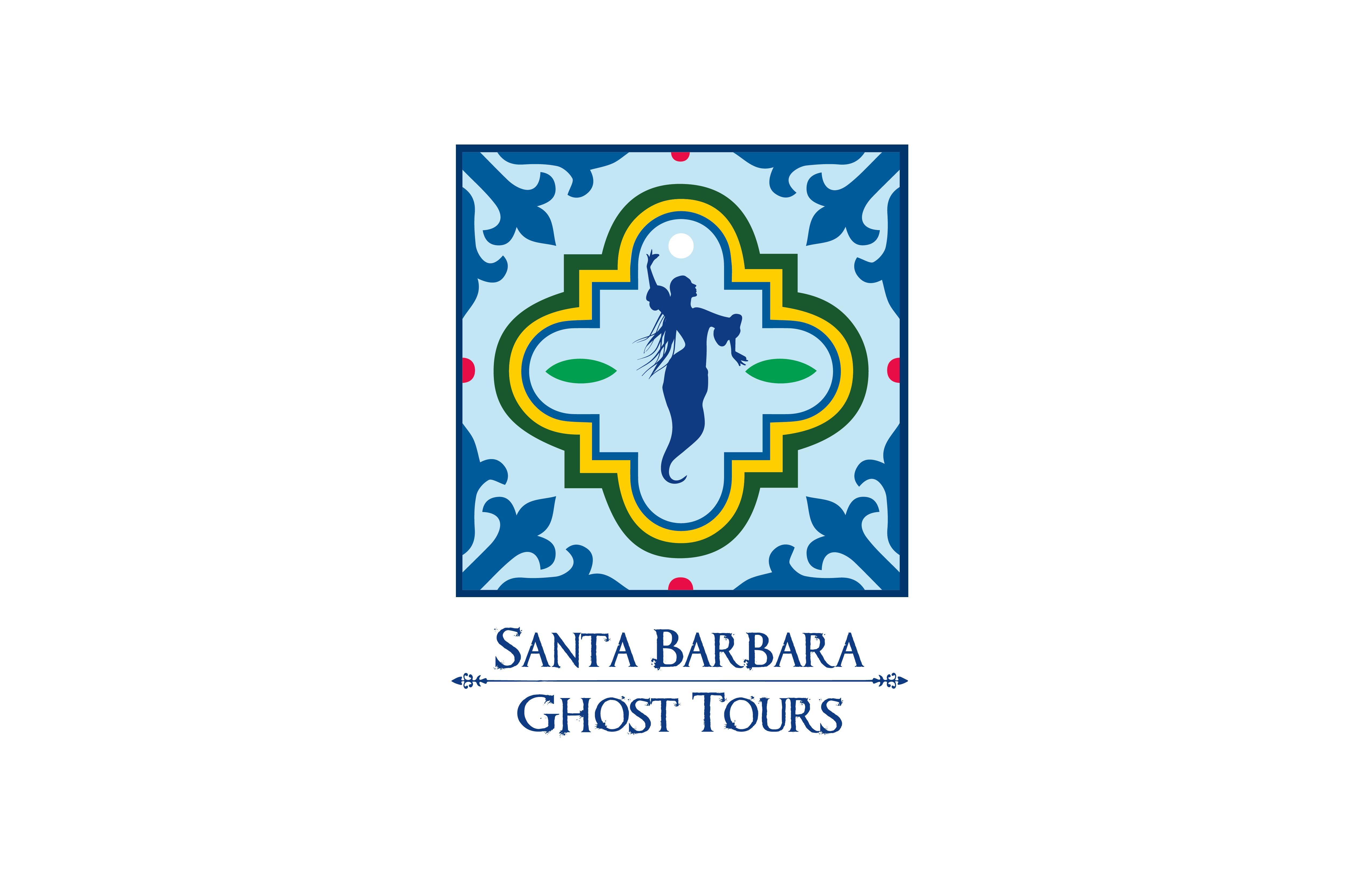 Ghost Tour of Santa Barbara