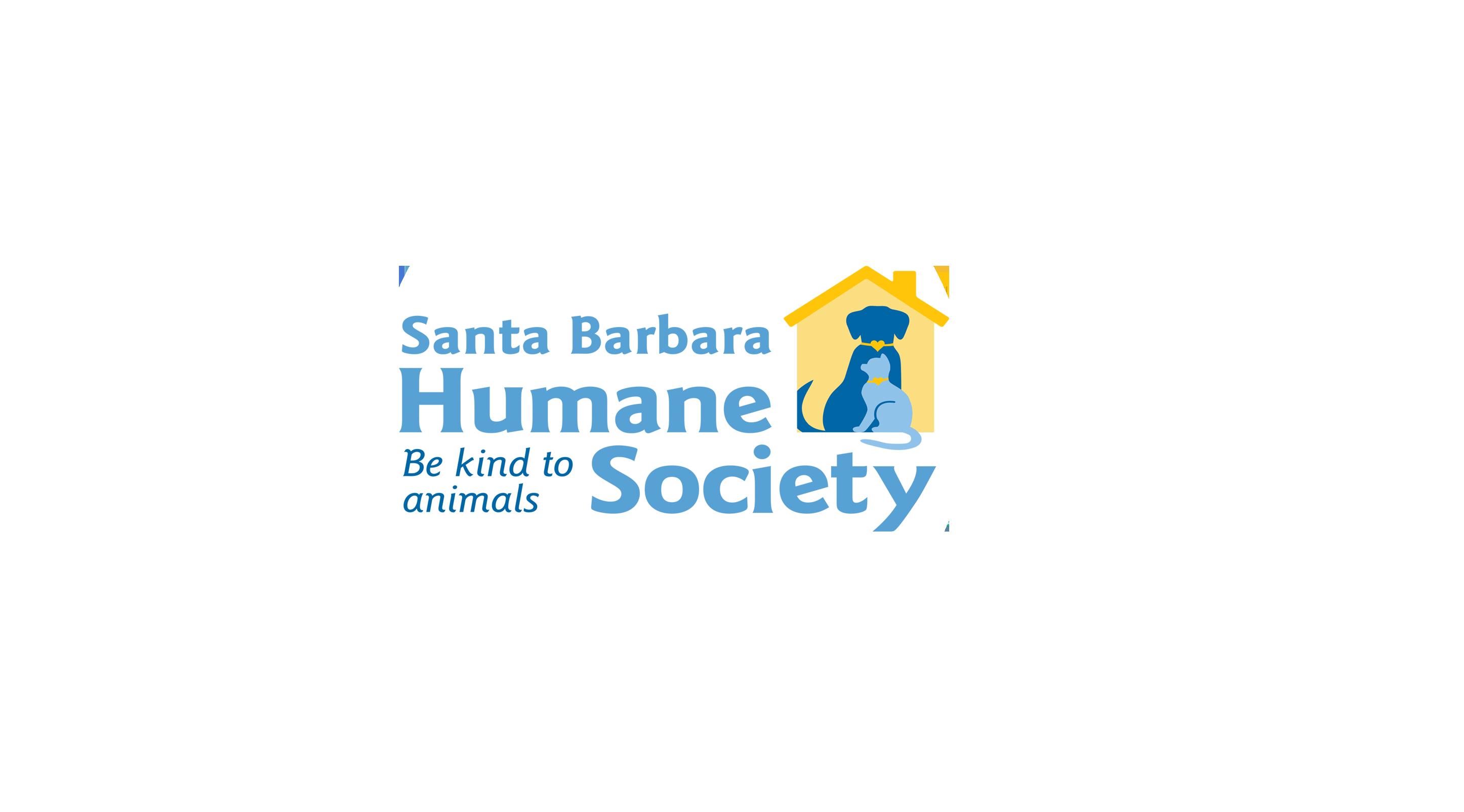 Santa Barbara Humane Society Dog Training Orientation title=