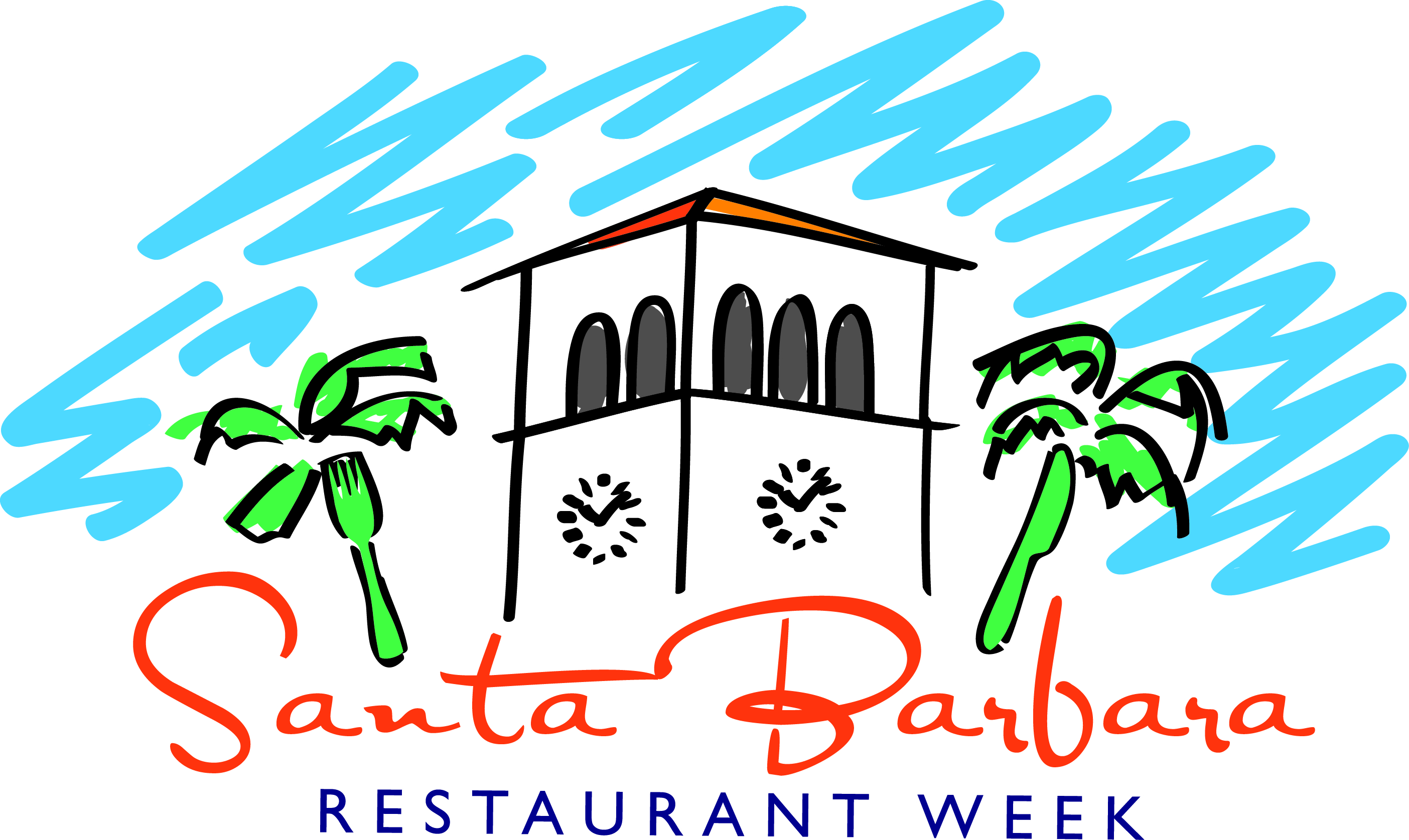 Mark Your Calendars For Restaurant Week title=