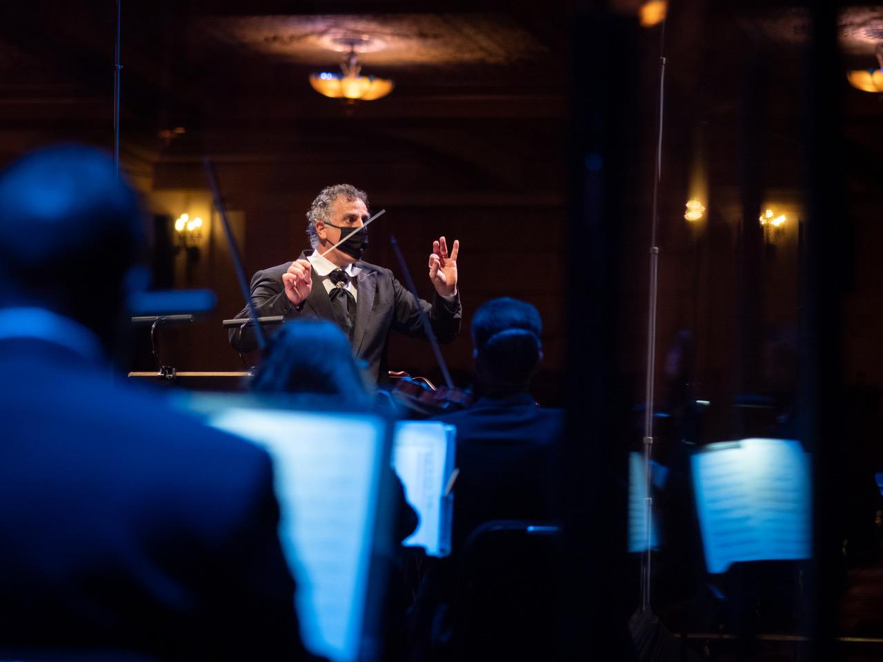 Santa Barbara Symphony Presents Beethoven @ 250 title=