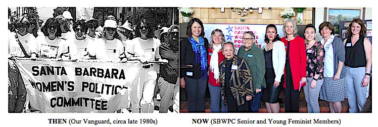 SBWPC 30th Anniversary Dinner