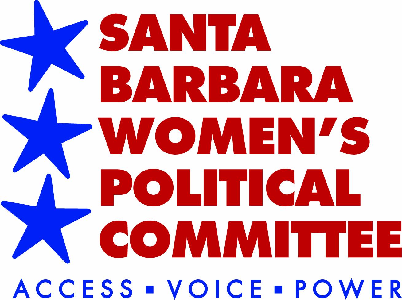"""Run Like a Woman"": A Workshop for Women Seeking Electoral Office"