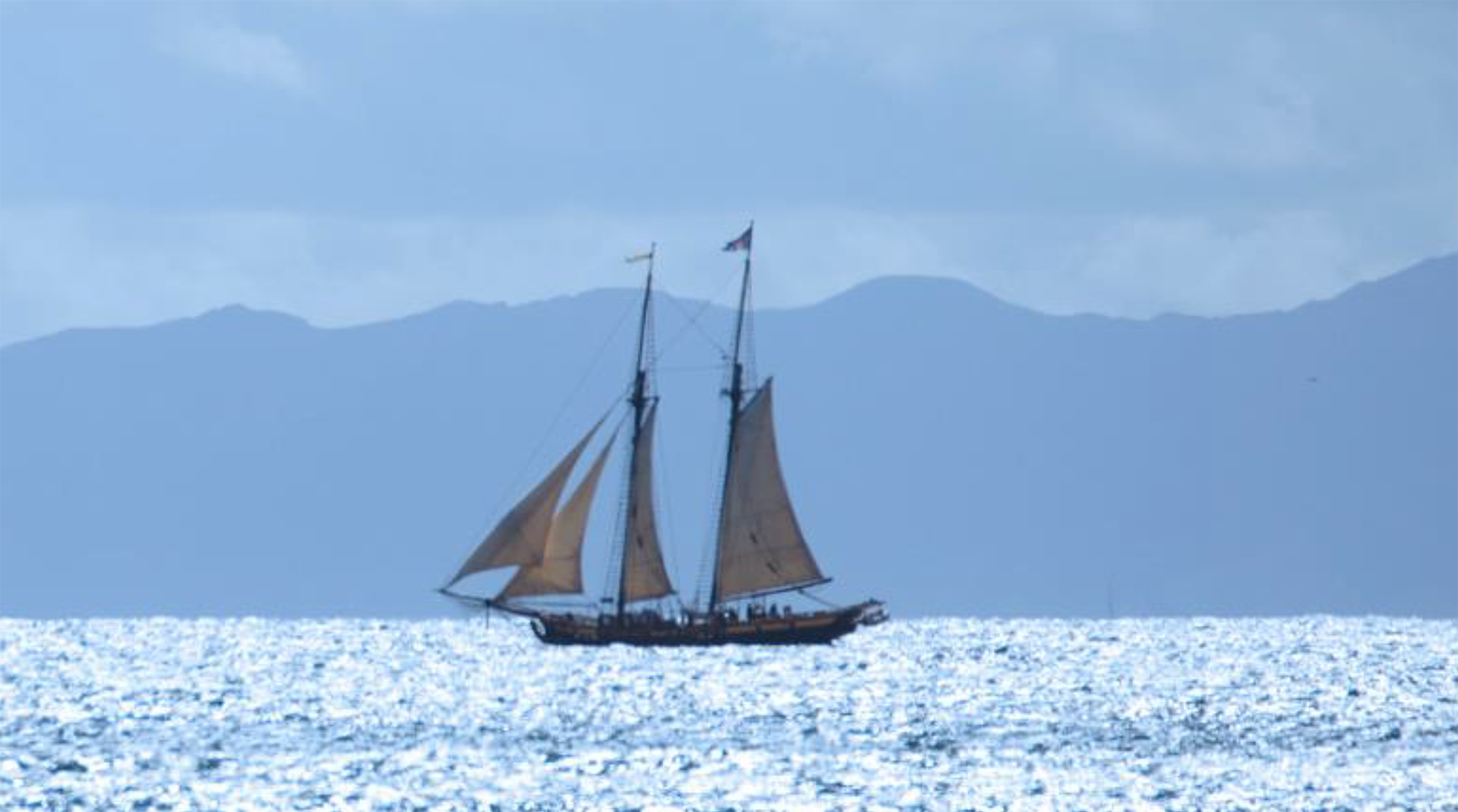 Spirit of Dana Point Tall Ship Dockside Tours and Public Sail title=