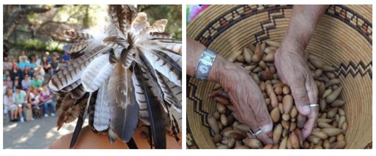 Supak'a: Sharing Chumash Culture