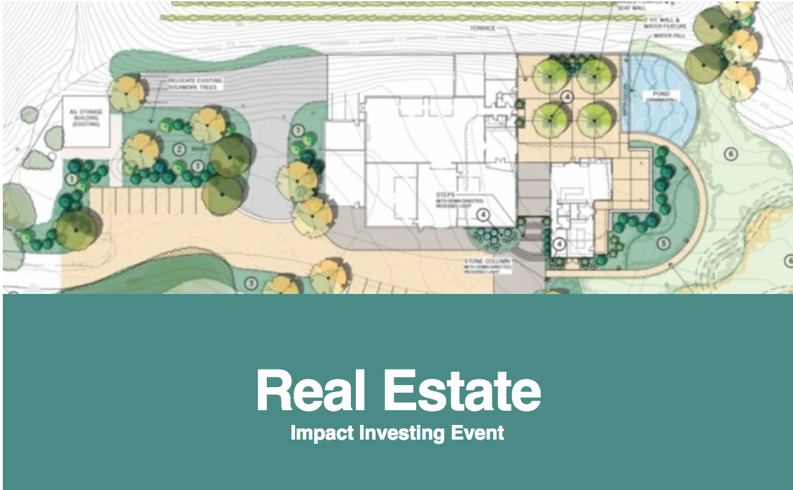 SCA Impact Investing in Real Estate title=