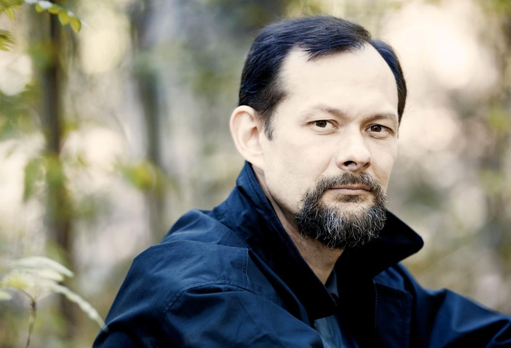 Guest Artist Masterclass: Enrico Pace, piano title=