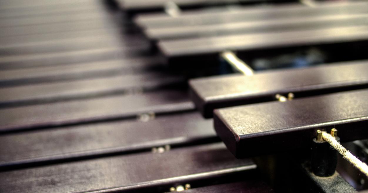 marimba title=