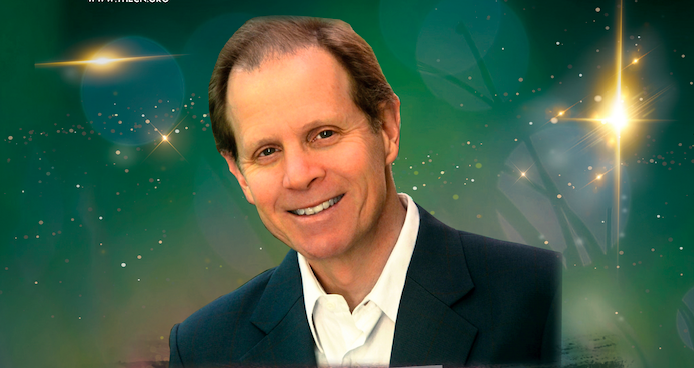 World-Renowned Dr. Dan Siegel, MD title=