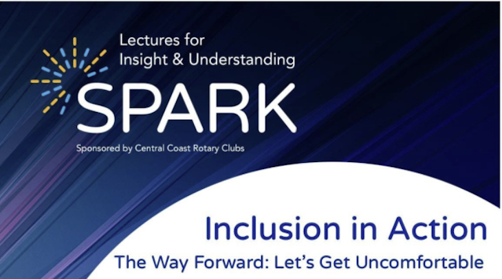 SPARK: Inclusion in Action title=