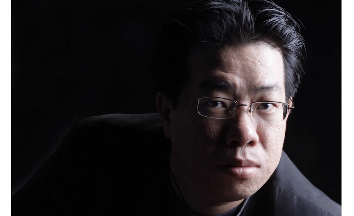Corwin Series Lecture: Kee Yong Chong