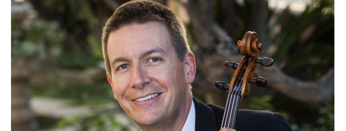 UCSB Chamber Players title=
