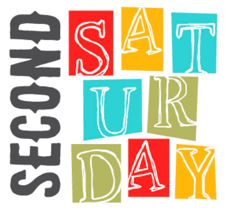 Second Saturdays in the Haley Corridor: Kickoff Night! title=