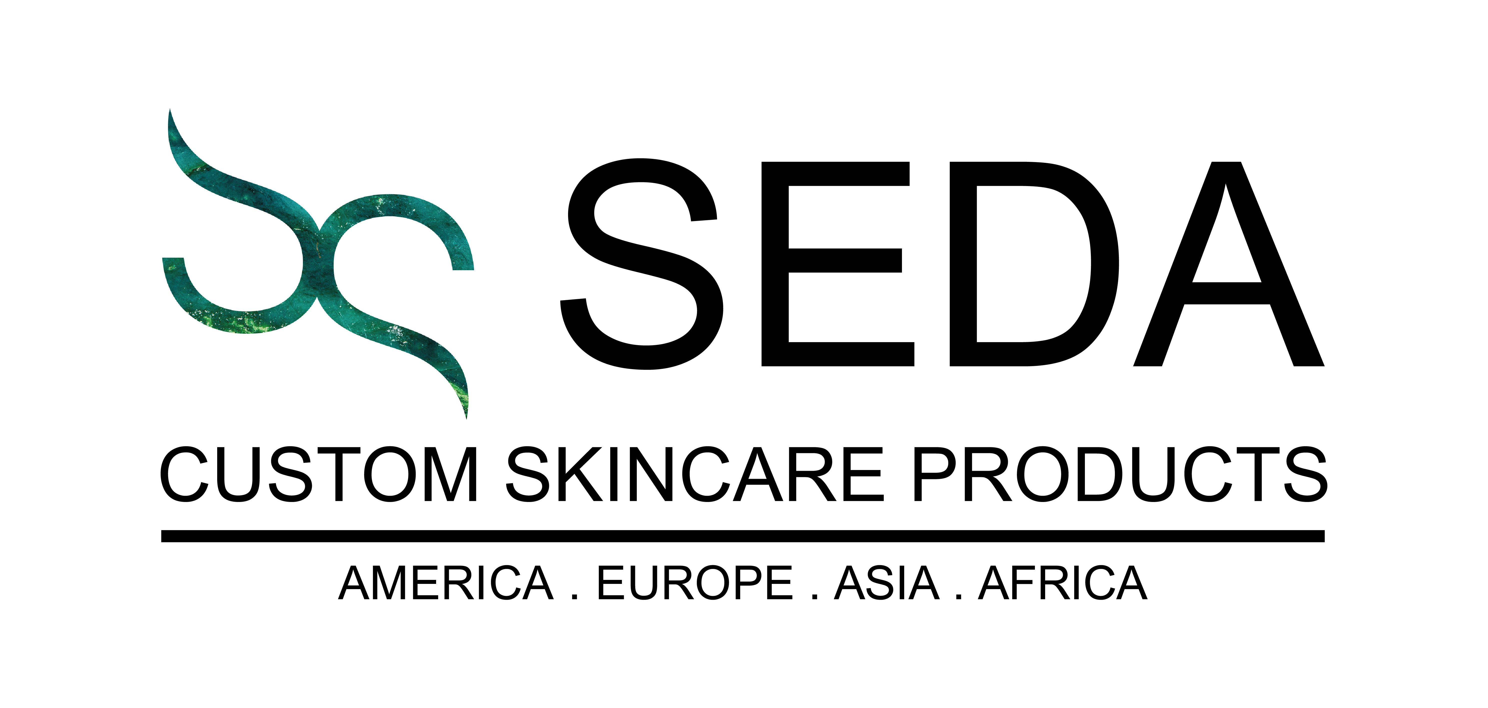 Seda Custom Skincare Products - La Cumbre Plaza Store Opens - October 15th, 2020 title=