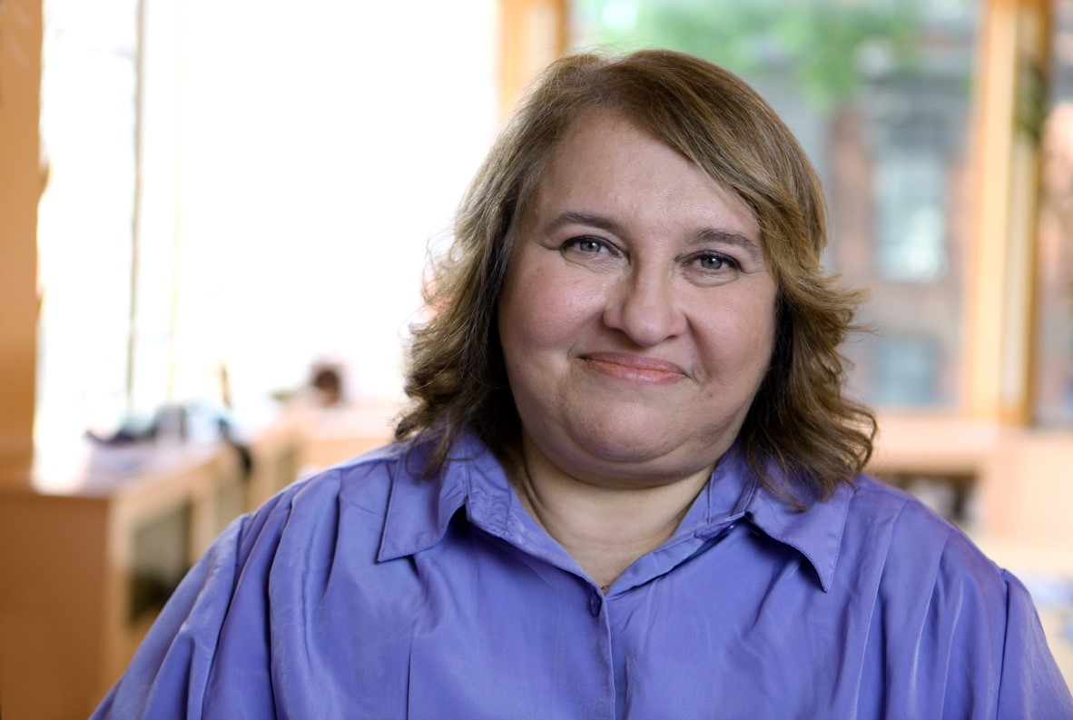 Hospice of Santa Barbara illuminate Speaker Series Presents Sharon Salzberg - Finding Resiliency in Challenging Times title=