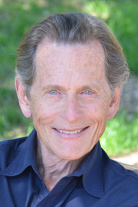 "This week ""Solutions News Radio"" will welcome Jim Selman of real-timeworld.com  title="
