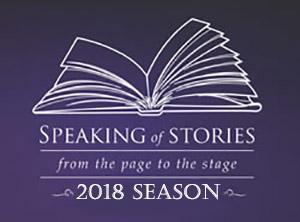 Celebration of Stories title=