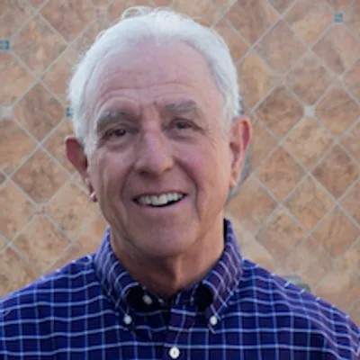 """This week """"Solutions News Radio"""" will welcome Stan M. Roden, JD title="""