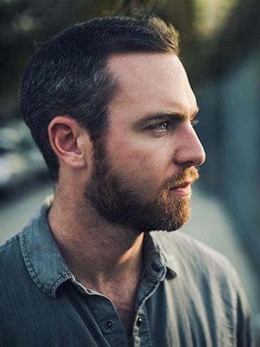 Award Winning Novelist, Stephen Markley to speak at the Santa Barbara Writers Conference