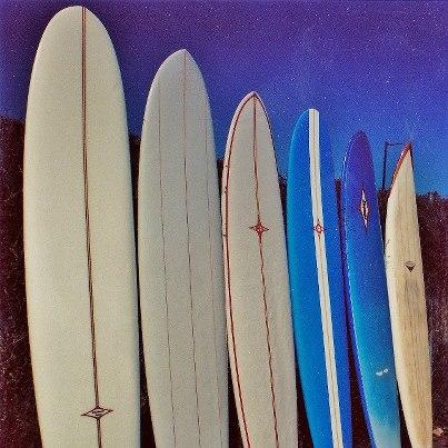 Surf Fest and Swap Meet title=
