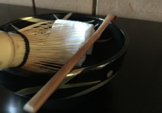 Enjoy Japanese Matcha - The Urasenke Traditional Way of Tea