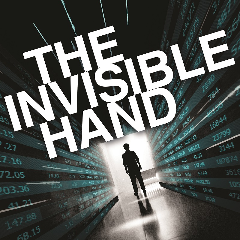 The Invisible Hand