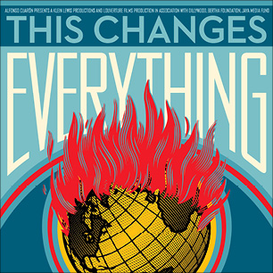 This Changes Everything: A Thematic Learning Initiative Event title=