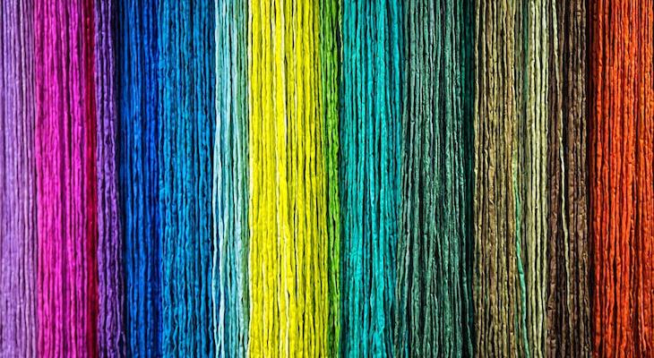 Ariadne's Thread Opening & Reception