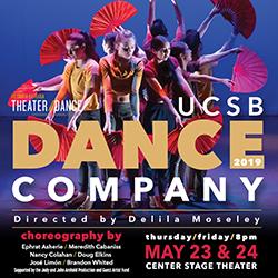 UCSB Dance Company title=
