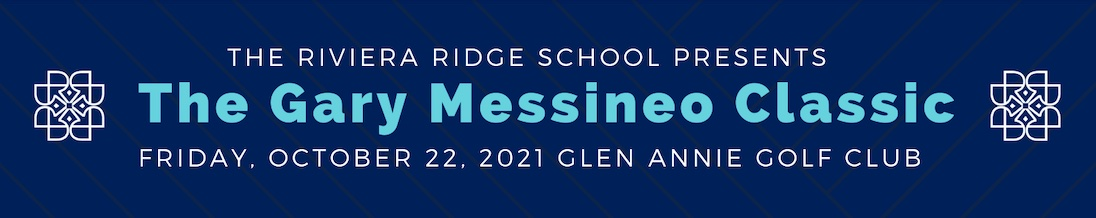 The Gary Messineo Classic  title=