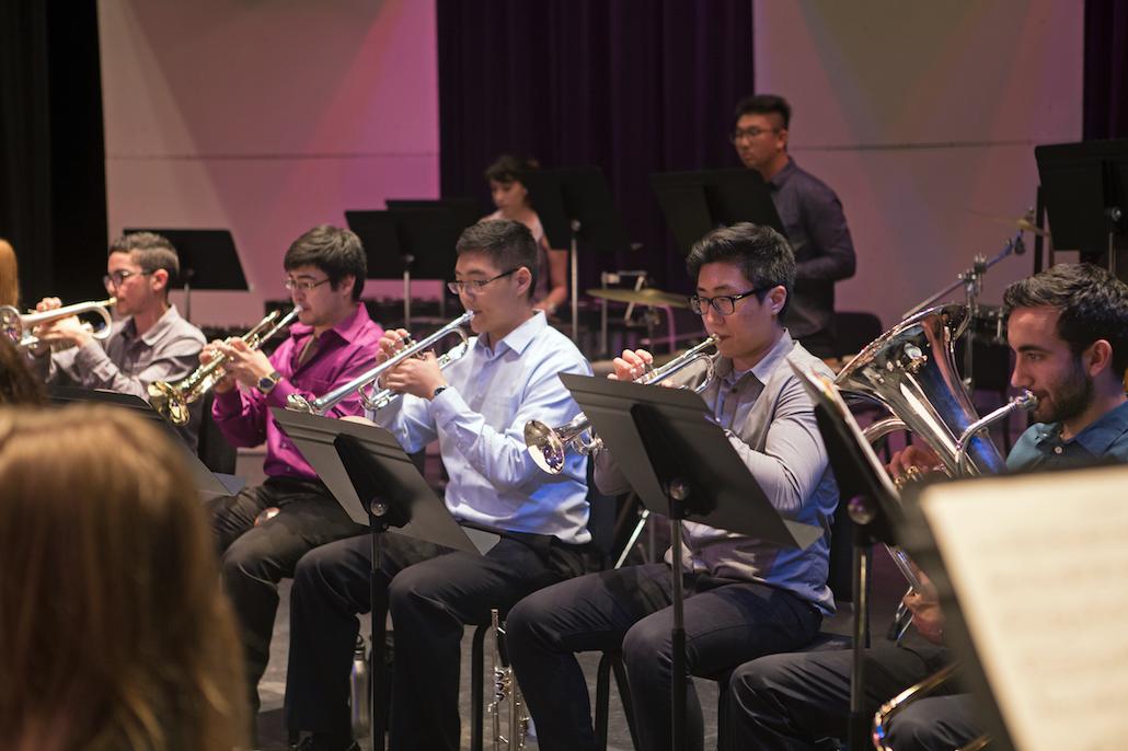 UCSB Wind Ensemble title=