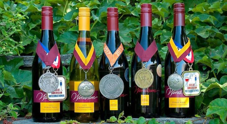 World of Pinot: Discount Code