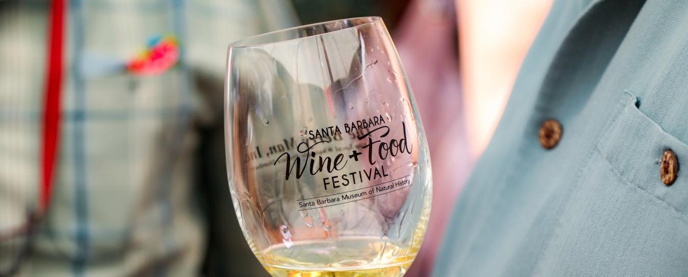 wine glass title=