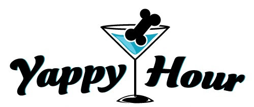 Grab Your Leash and Pack Your Pup for Yappy Hour! title=